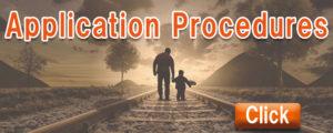 ApplicationProcedures